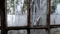 012 Degrado urbano ambiente - Bonifica Gasometri © MTK Gasometri Venezia Srl