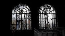 019 Degrado urbano ambiente - Bonifica Gasometri © MTK Gasometri Venezia Srl