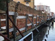 025 Degrado urbano ambiente - Bonifica Gasometri © MTK Gasometri Venezia Srl