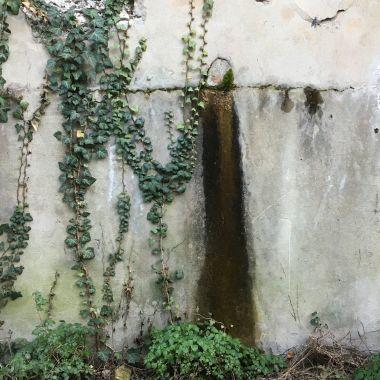 034 Degrado urbano ambiente - Bonifica Gasometri © MTK Gasometri Venezia Srl